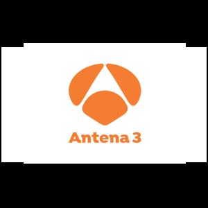 Antena-3-y-juan-antonio-simarro