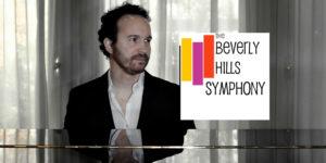 Beverly-Hills-Sinfonia
