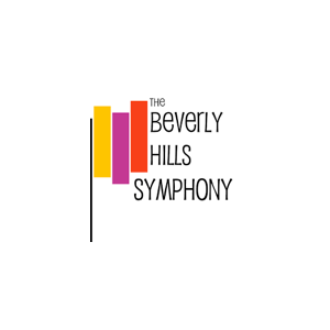 Beverly hills symphony juan antonio simarro