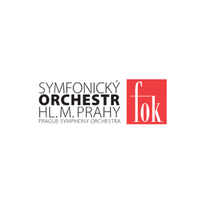Orquesta Sinfónica Ciudad de Praga-y-juan-antonio-simarro