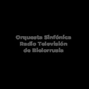 Orquesta Sinfónica de la Radio Televisión de Bielorrusia-y-juan-antonio-simarro