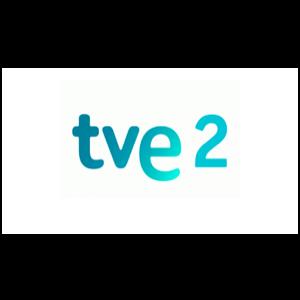 TVE-2-y-juan-antonio-simarro