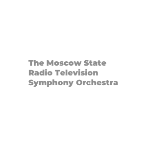 The Moscow State Radio Television Symphony Orchestra-y-juan-antonio-simarro