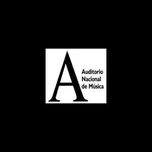 auditorio nacional-y-juan-antonio-simarro