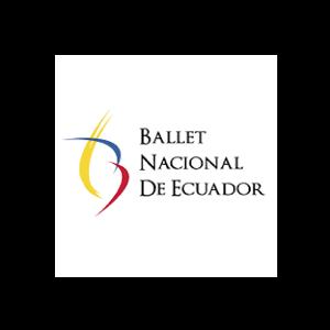 ballet de ecuador-y-juan-antonio-simarro