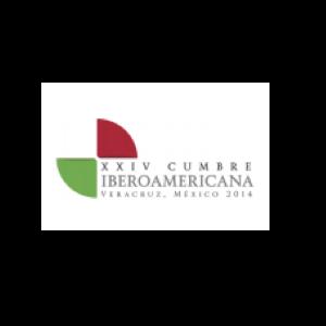 cumbre iberoamericana-y-juan-antonio-simarro
