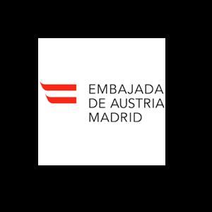embajada de austria-y-juan-antonio-simarro