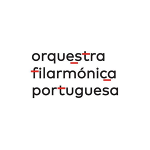 filarmonica orquesta de lisboa-y-juan-antonio-simarro
