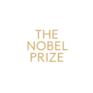 nobel prize-y-juan-antonio-simarro