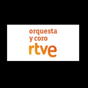 orquesta y coro rtve-y-juan-antonio-simarro