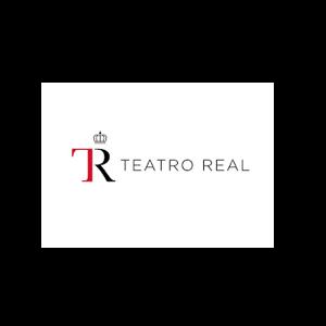 teatro real-y-juan-antonio-simarro
