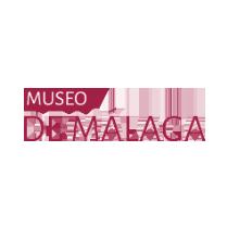 Museo-de-Malaga