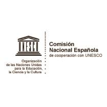 UNESCO-Federacion